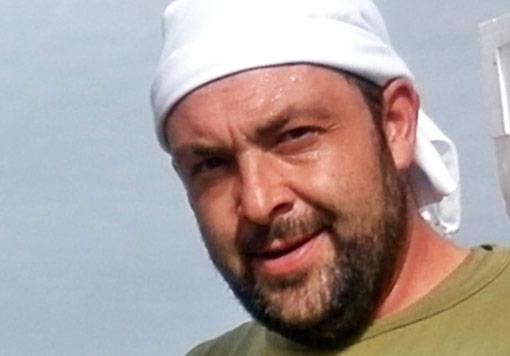 Monzer Bouwadi