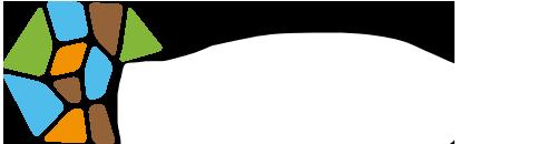 Mediterranean Mosaics Logo