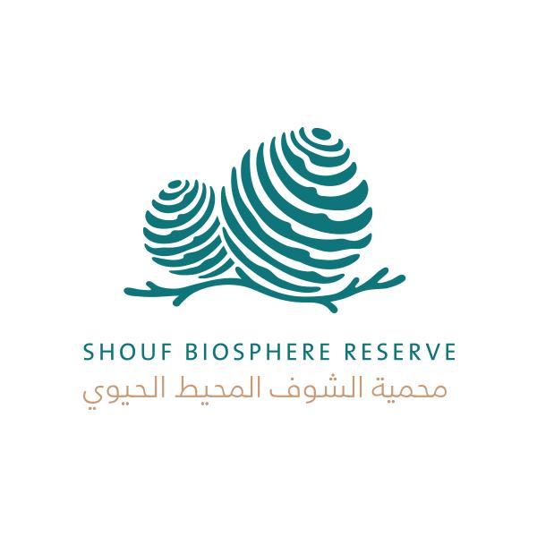 Shouf Biosphere Reserve
